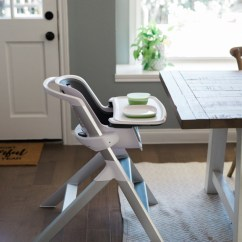 4moms High Chair Review Sailcloth Beach Chairs Of The On Themilleraffect Com Miller
