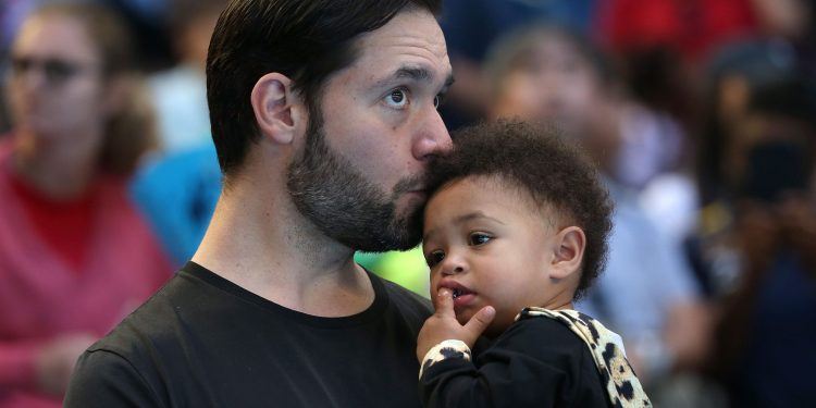 Reddit co-founder Alexis Ohanian resigns, asking to be replaced on board by a black candidate