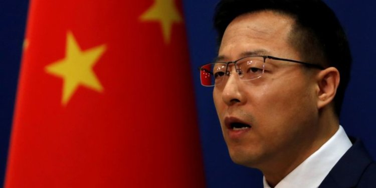 US-China exchange visa restrictions over Tibet in latest tit-for-tat