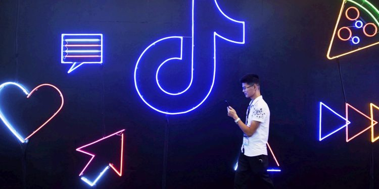 ByteDance offers to divest TikTok's US operations amid national security concerns