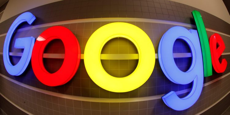 Google's lawsuit with the US government, explained