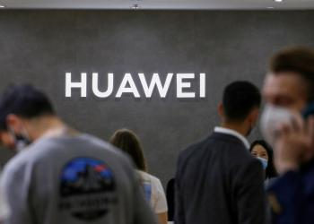 After a difficult 2020, where is Huawei now?