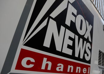 Dominion Voting Systems follows Smartmatic in suing Fox News for defamation