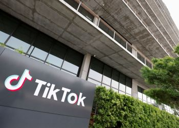 Musical artists and labels are turning to TikTok for greater exposure