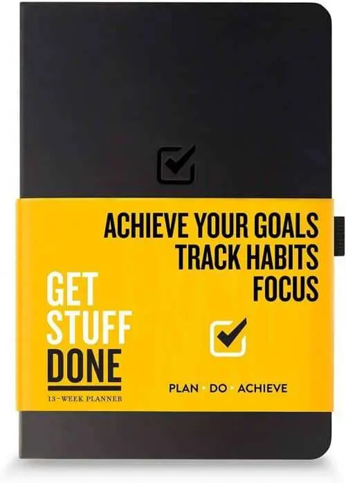 Get Stuff Done Habit Tracker e1606410374289
