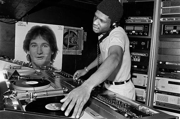 New York Disco in 1979 – Stunning Photographs of the Last Days of Disco Captured by Bill Bernstein