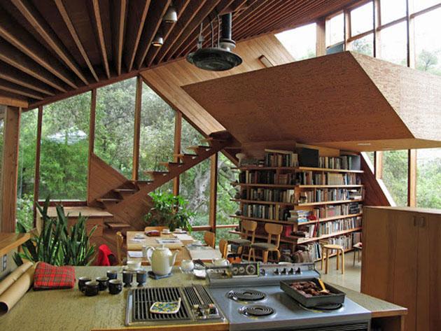 John Roman Interior Design