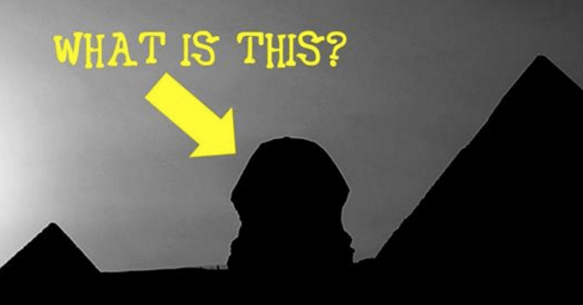 Can You Name These 30 Famous Monuments Just By Their Silhouettes?
