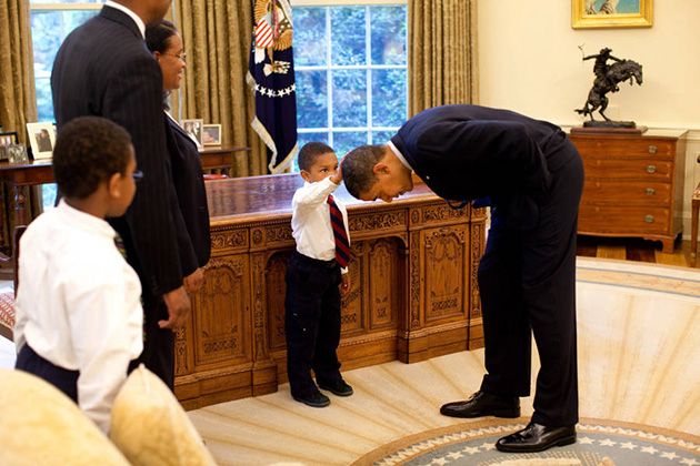 obama-photographer-favorite-pictures-3