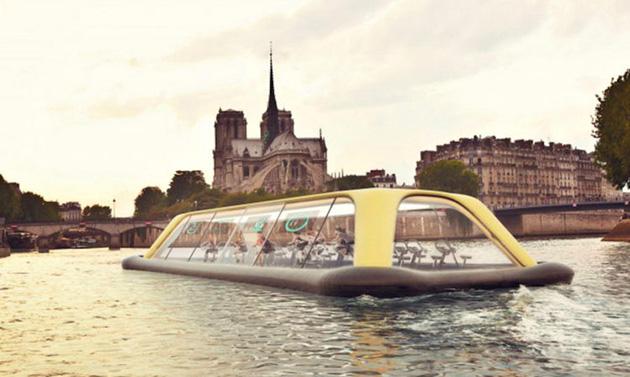 Paris-Floating-Gym