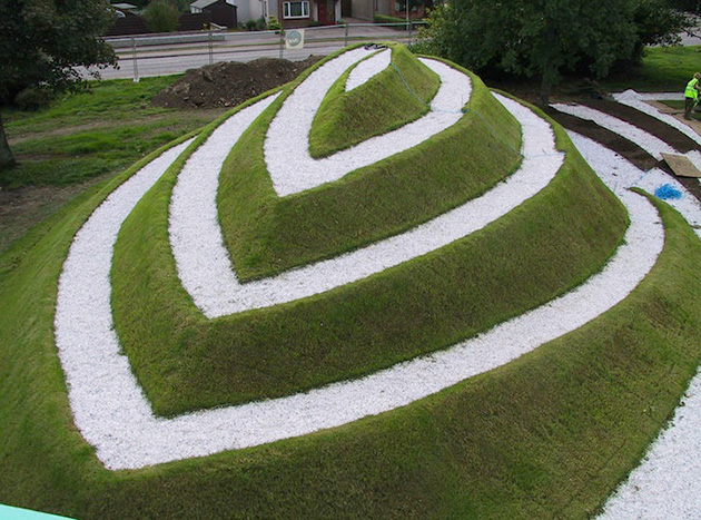 mind-bendin-landscape-architecture