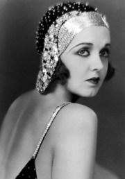 vintage women hairstyles fabulous