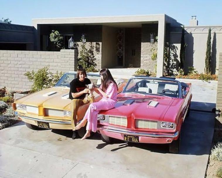 Sonny-Cher-17.jpg