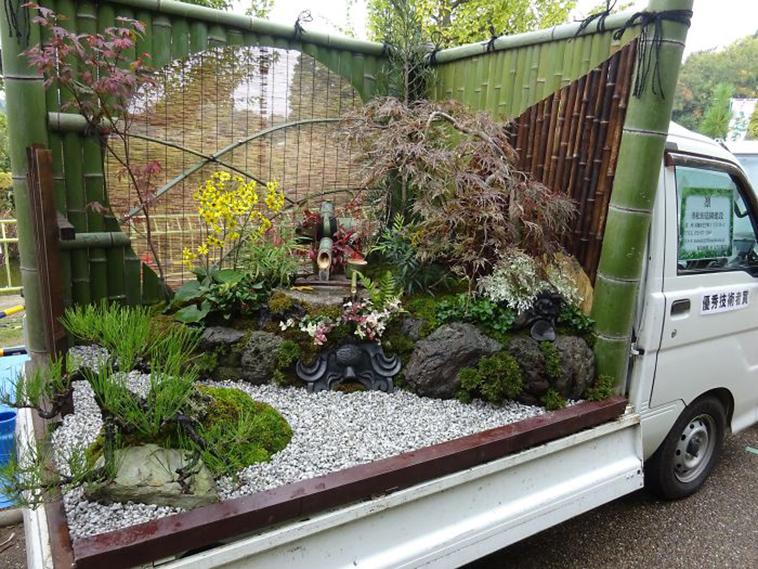 truck-garden-contest-japan-2.jpg