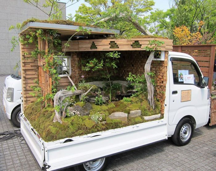 truck-garden-contest-japan-8.jpg