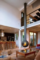 10+ Cool Interior Design Ideas To Take Your Home ...