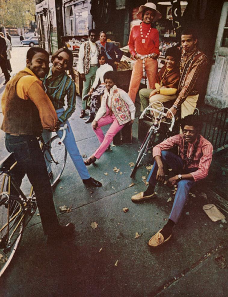 70s-street-style-6.jpg