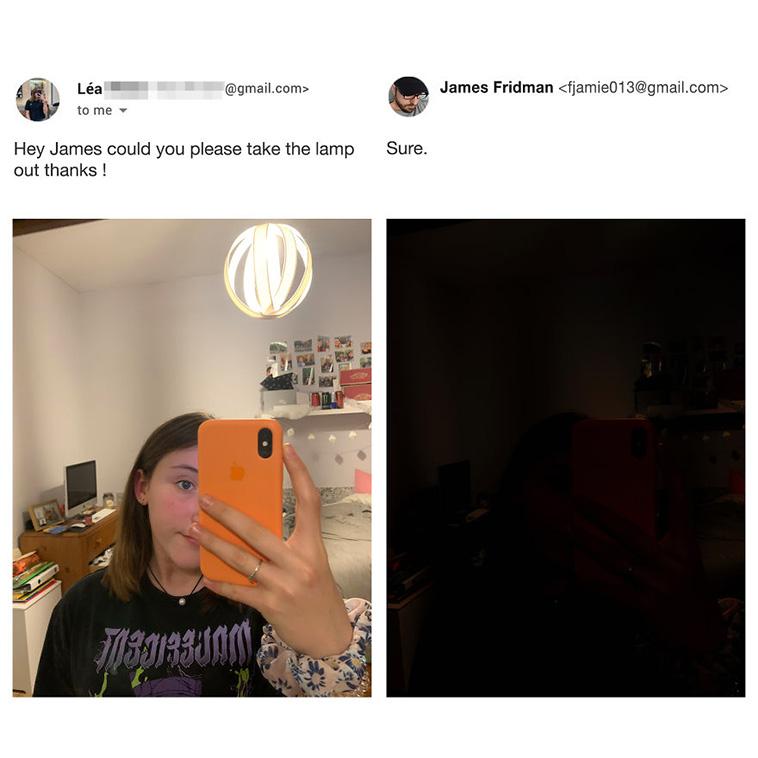 troll photoshop