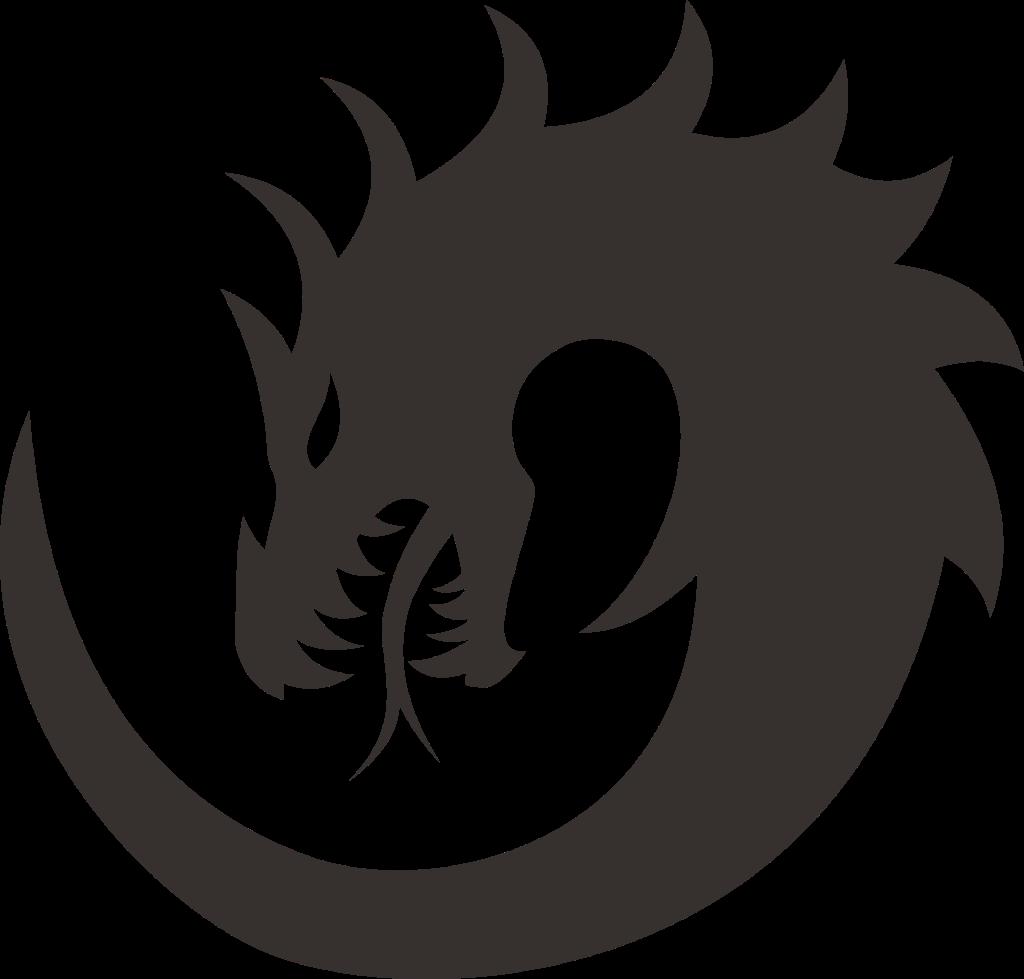 #29 Spiritual Symbol: Dragon