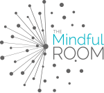 The Mindful Room Logo
