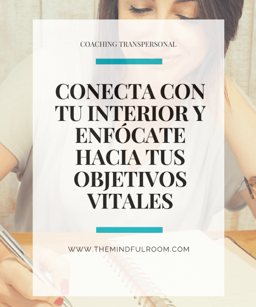 Coaching Transpersonal-payment