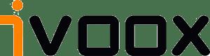 ivoox-logo