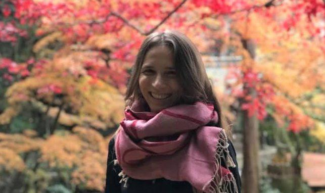 Milena A. Guziak