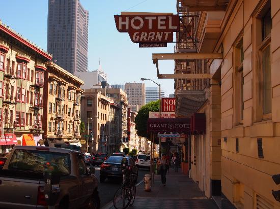 grant-hotel-19