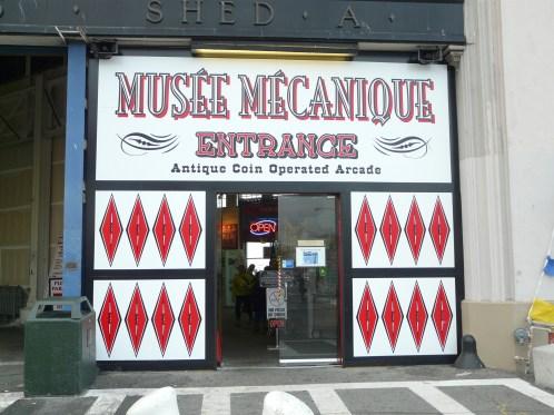 Musée_Mécanique_003
