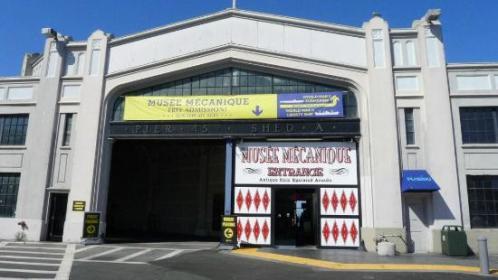 musee-mecanique