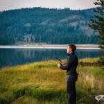 Seth Marcus - The Mindmill Podcast