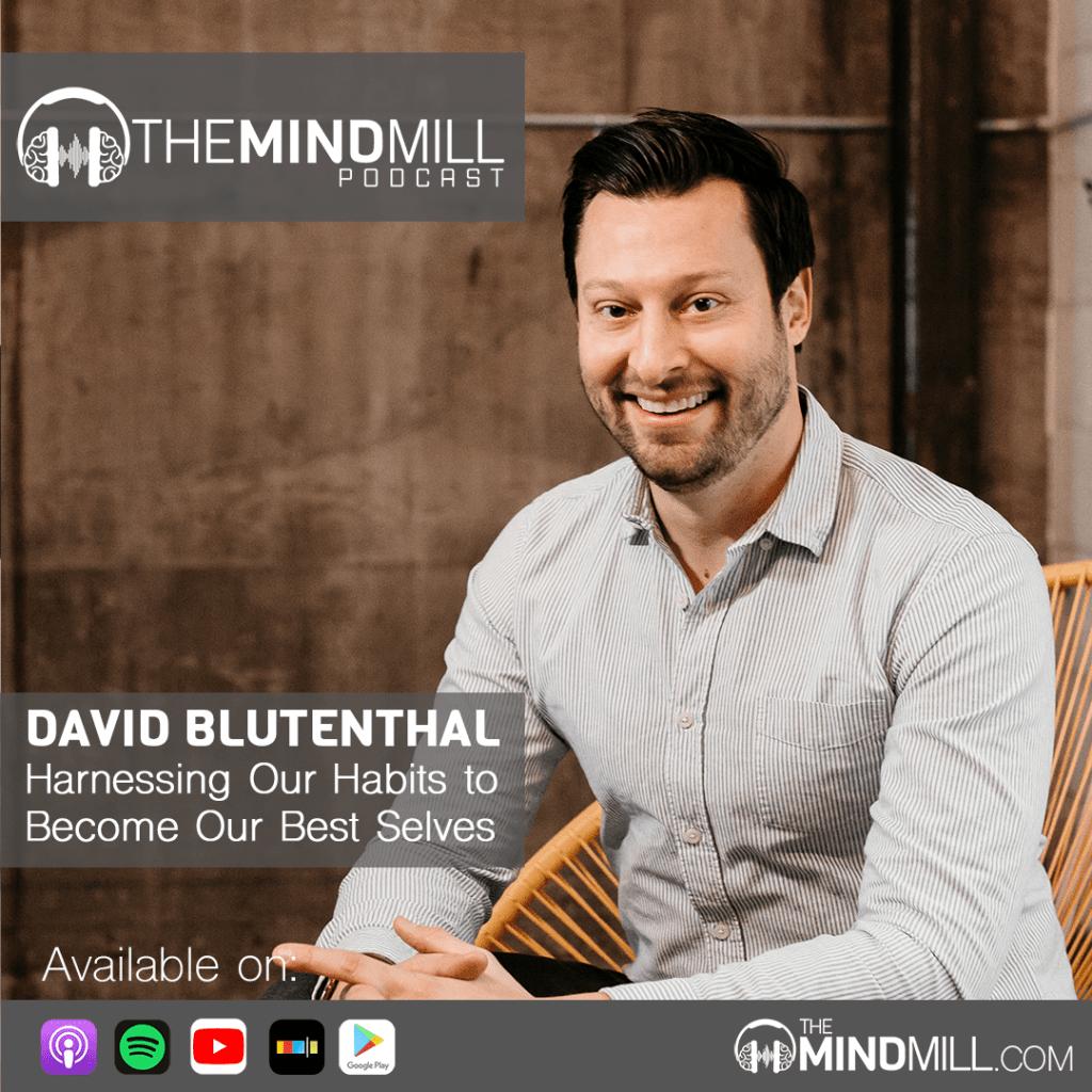 Habits, Entrepreneur, Podcast
