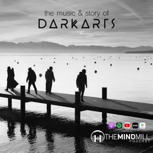 The Music & Story of DARKARTS