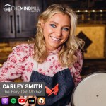 #48: Carley Smith | The Fairy Gut Mother
