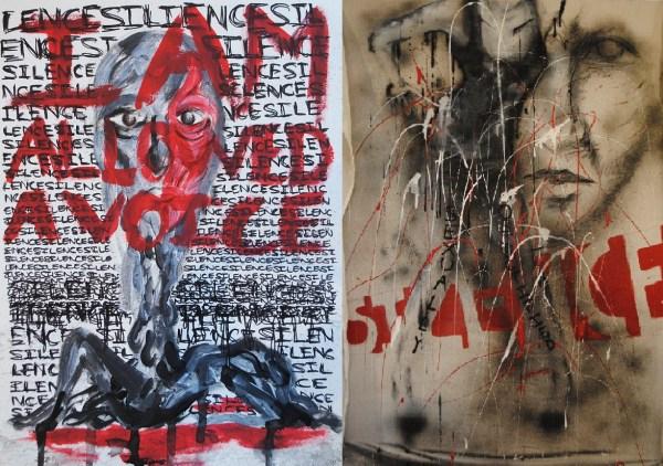 Feminism and Feminist Art