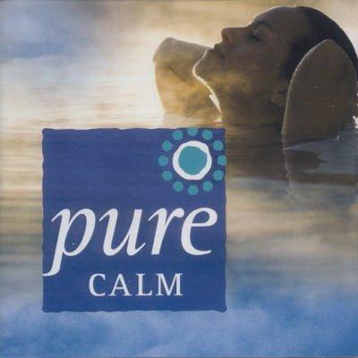 pure-calm