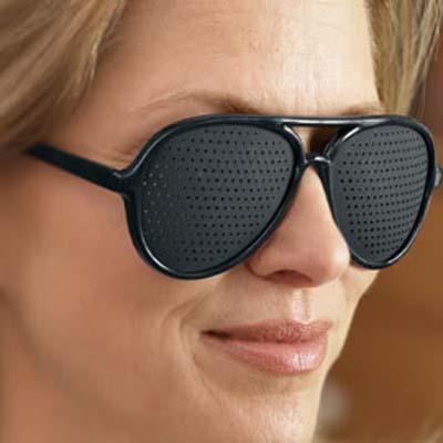 vision-training-glasses