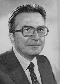 Andreotti 1991