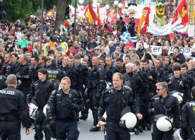 occupy-frankfurt