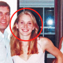 Epstein Accuser Virginia Roberts Giuffre Prince Andrew