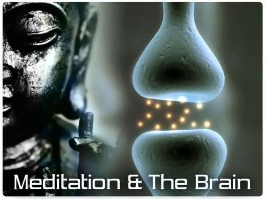 https://i0.wp.com/themindunleashed.org/wp-content/uploads/2014/04/meditation-br.jpg