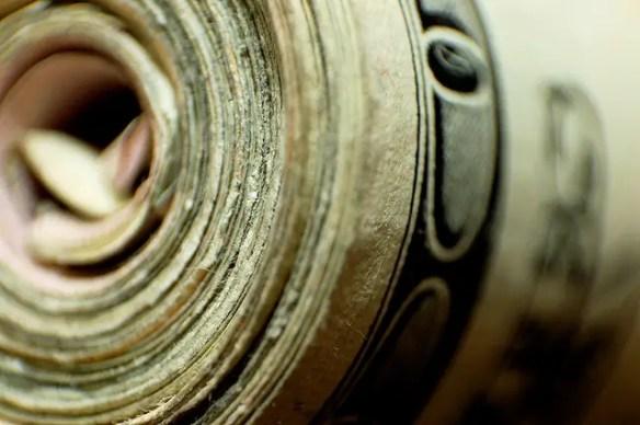 https://i0.wp.com/themindunleashed.org/wp-content/uploads/2014/11/monetary.jpg?w=584