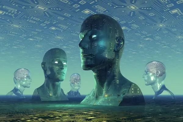 https://i0.wp.com/themindunleashed.org/wp-content/uploads/2015/02/brainwaves.jpg