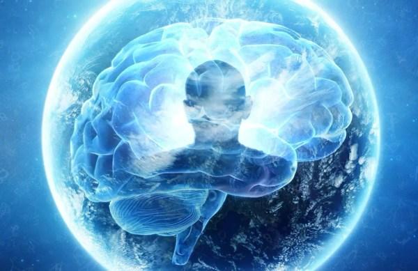 Education Model Humanity Mind Unleashed