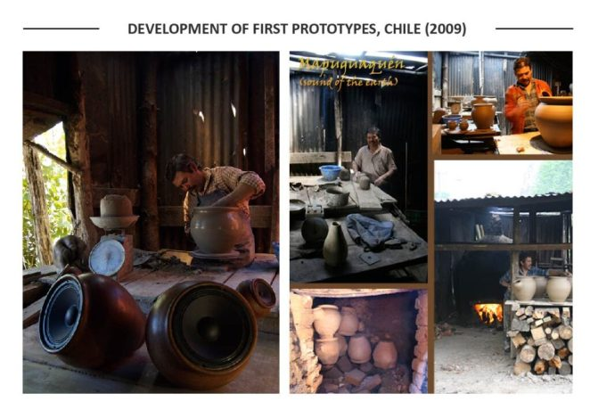 Documentary-design-web-mapuguaquen-061
