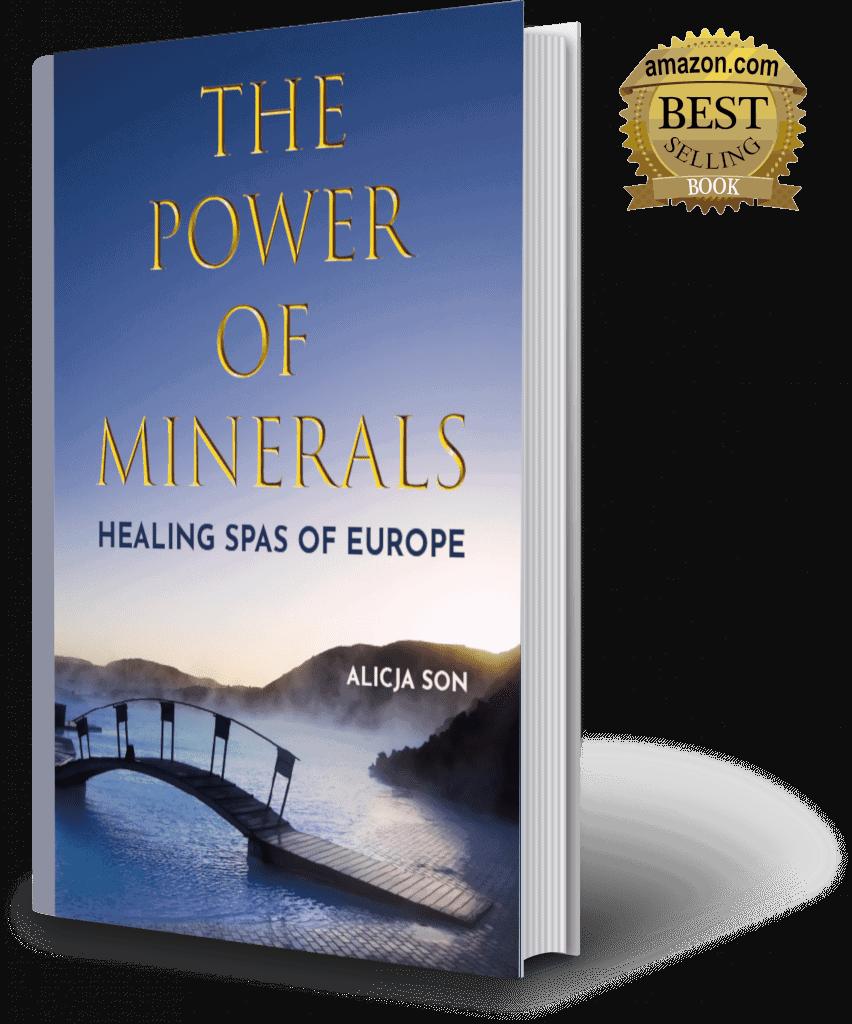 mineralspa_3d_book-852x1024-1_best_seller