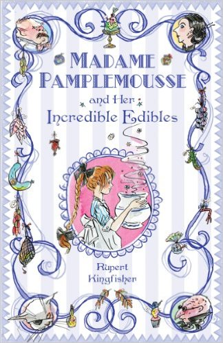 madame_pamplemousse1