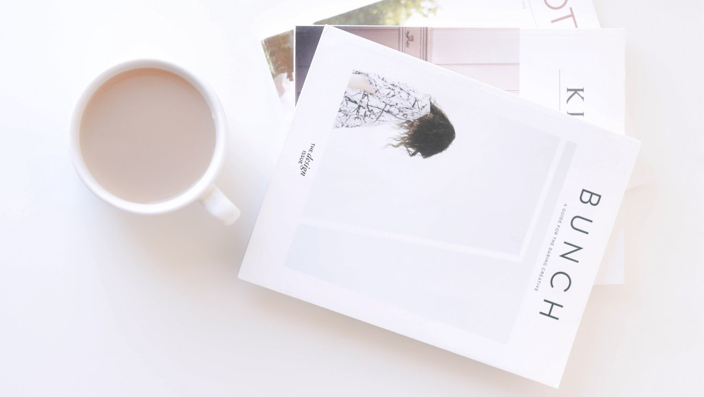 equilibrio-encontrar-the-minimal-magazine