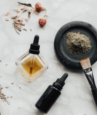 Workshop Green & Clean Beauty | Cosmétoca Biológica by The Minimal Magazine