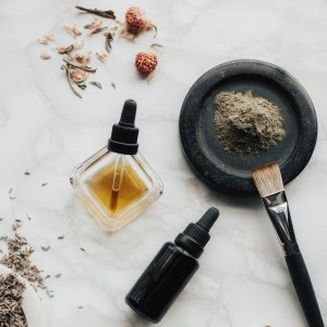 Workshop Green & Clean BEauty by The Minimal Magazine